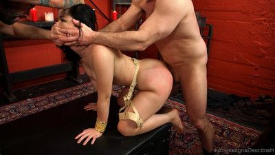 After the play apartments master casts a maddening lust spell on the entire battalion, y