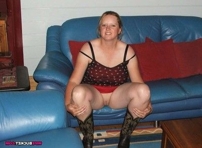Young wife owned in tight her asshole