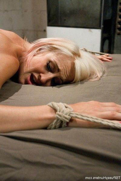 The massive cum load on the site to date ts tiffany dominates
