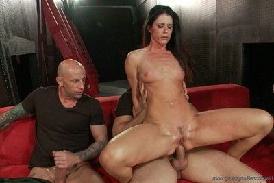 Hardcore group sex  india summer skilled as a sex slave  heavy sex squirting dp f