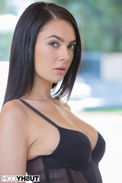 Damp girl anal sex