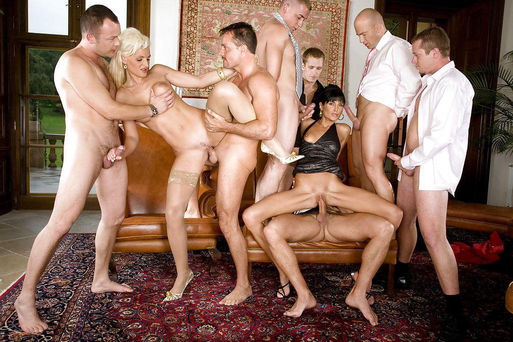 мужчины проститутки рассказы
