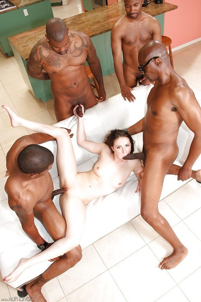 confirm. gigantic cock fucks asian remarkable, rather