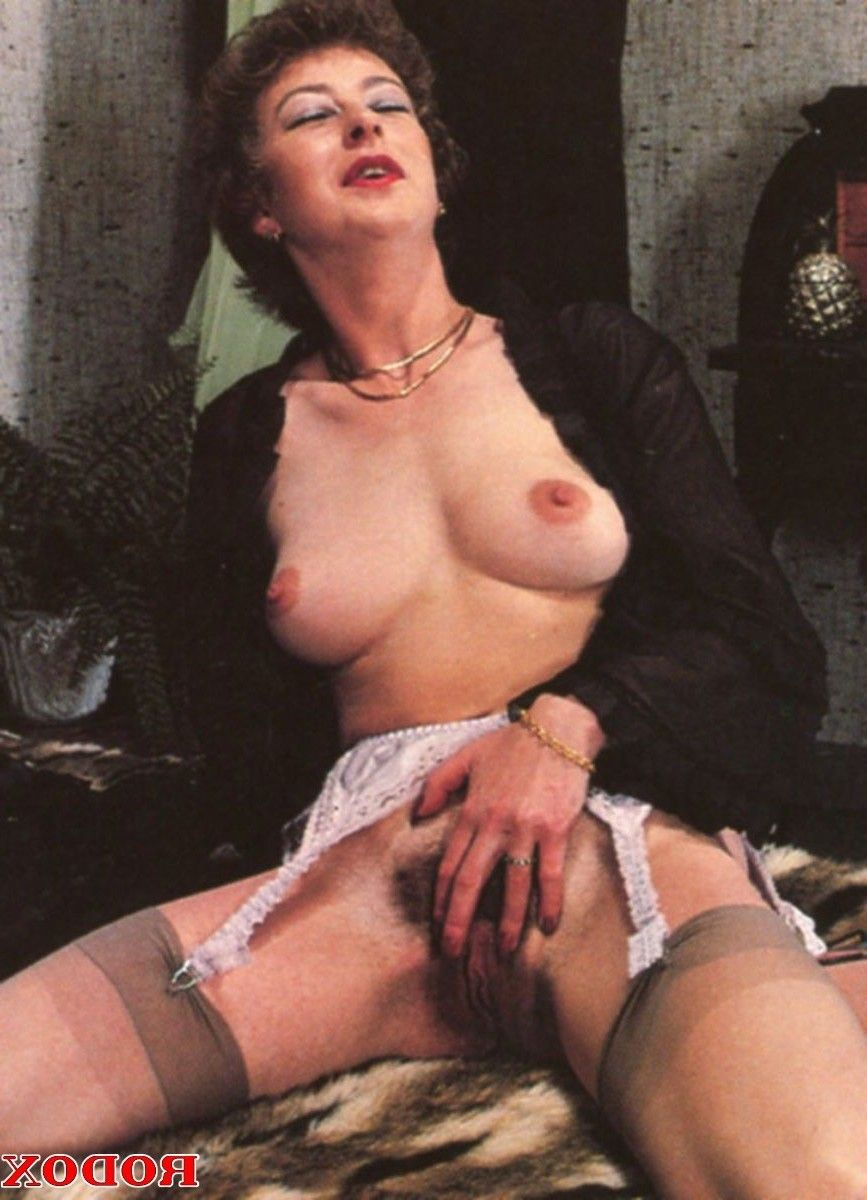remarkable, this amusing adult chat room cam 2 cam jerking join. was and with
