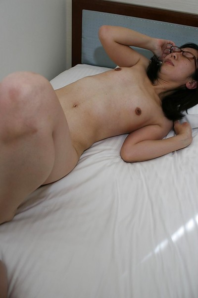 Nobuko Torii