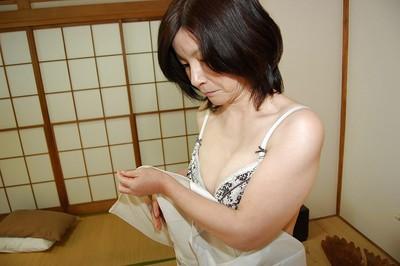 Toshiko Kimura
