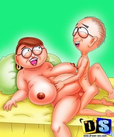 Citizens of south park exercise their sexual act skills
