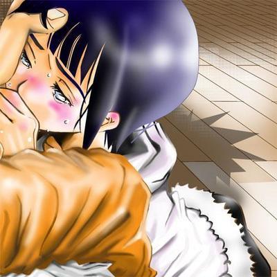 xxx porn comics of Naruto hentai