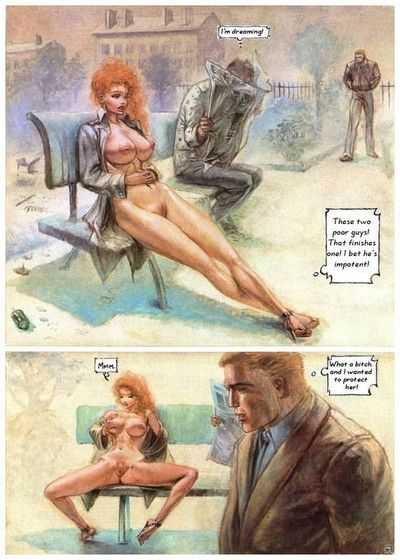 Story about adventures beautiful, but slutty girl in one of the arabian countrie
