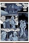 Hawt elderly twink comics that will without doubt turn you on