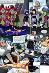 Amateur Titans - Second Chances 2012
