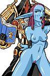 World of Warcraft Unsurpassed