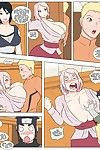 [Jay-Marvel] Naru/Hina/Saku (Naruto)