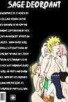 [Matt Wilson] (naruto) sage deodorant (pages 1-66) [color R.O.D.] - part 2