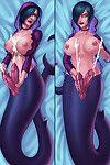 Artist - Demimond23 - part 2