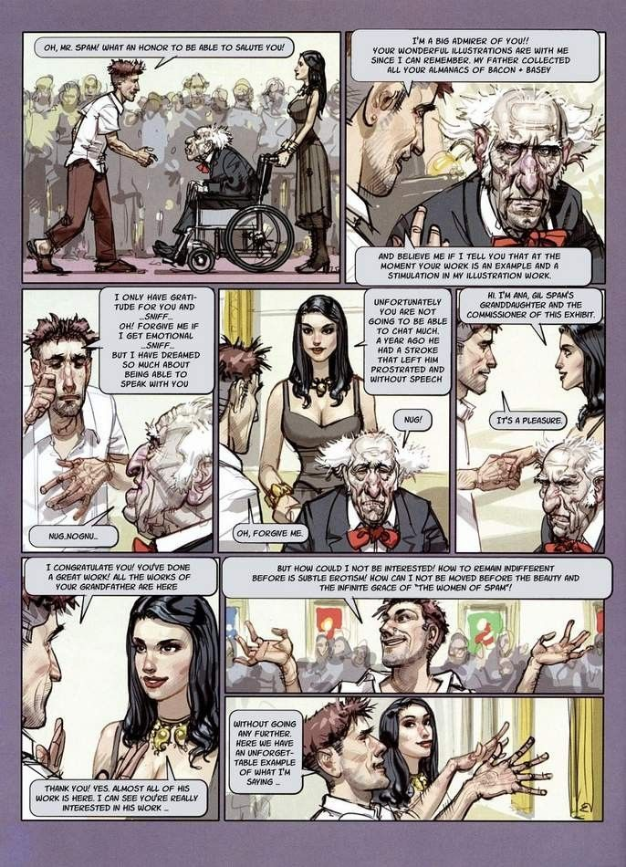 Porno tinkerbell comic good, support