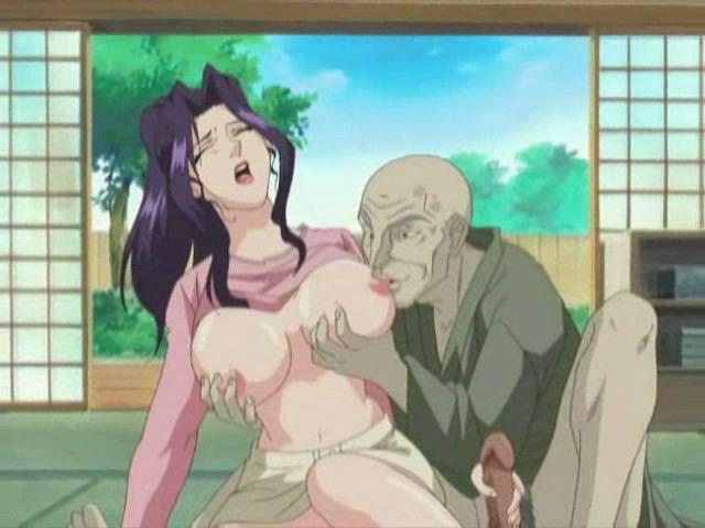 Busty girls masturbating