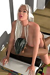 Cheating Sweaty Wifes Interracial Dating A… - part 2