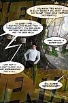 Crazyxxx3Dworld- Legacy- Movie 53