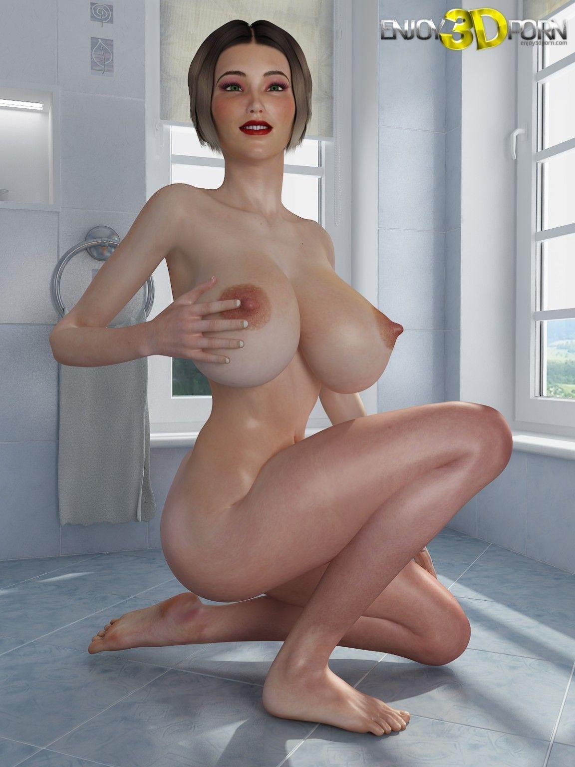 Tied up porn pics