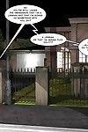 Pregnant xxx comics