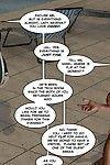 Ripened xxx comics