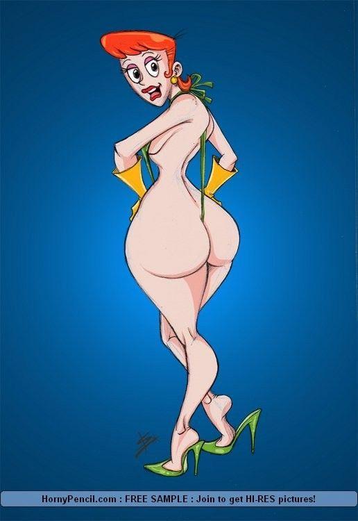 Lovely girl nude video