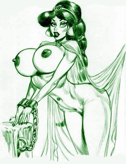 Алиса рисованное порно, порно азиатку в автобусе
