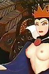 Snow white porn drawings