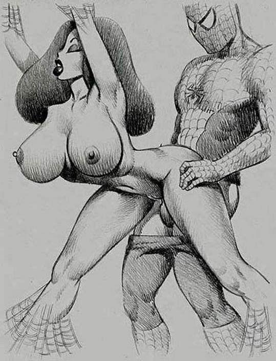 virgin porn psp gif