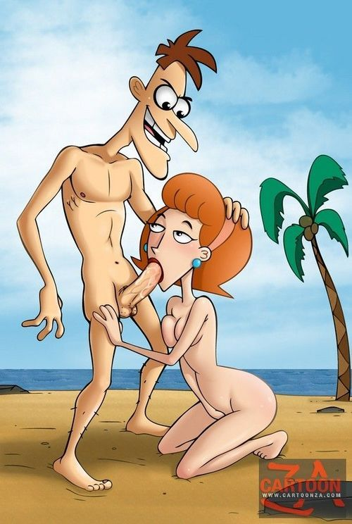 Pansexual sedusa, him with an increment of mojo jojo