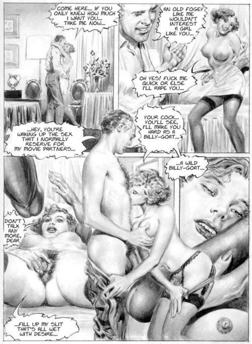 Forsaken drawn porn from hairy pussy ungentlemanly