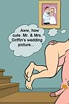 Naughty Mrs. Griffin 3- About Carry on with Weekend - fidelity 3