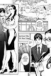 Risque Red Penalize Ch.1