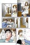 Your Wife's Secret Face 2