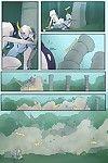 [ArbuzBudesh] Life Death Pain (League of Legends)