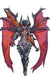 (Exaxuxer / Kuma X) Collection (League of Legends)