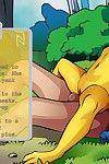 [Nearphotison] Near Pokédex F (Pokémon) (Ongoing)