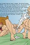 Family Guy Futanari And Hentai