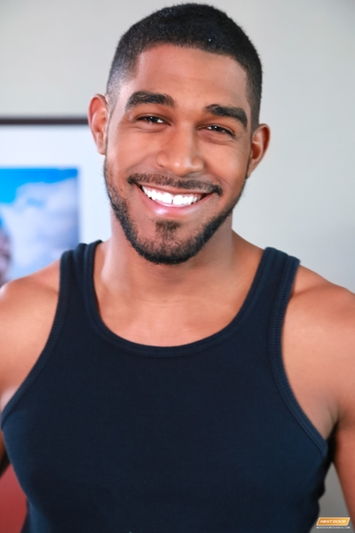 Damian Brooks has heard interesting things about a particular massage therapist.  A man whose operation lies on the outskirts of town, this masseur is said to have