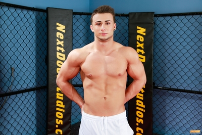Raoul is a good natured man who knows when to twist up the intensity, but additionally knows how to impact in the past and purely enjoy the good times. An east coast gym rat with aspirations to become a professional body builder, Raoul is serious about hi