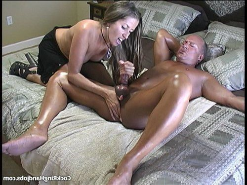 my sex life set 15