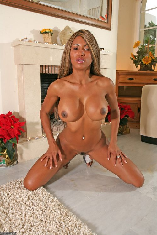 Consummate actiongirls tyra lex pics actiongirlscom