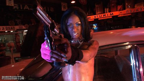 Exceptional actiongirls black barbi pics actiongirlscom