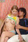 Frank adolescent porn pics