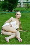 Adult Porn images and motion pictures for free. All porn in HD. All it on porn catheter - dbNaked.com