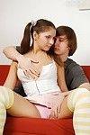 Hot young sex pics