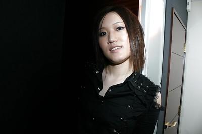 Mina Takasaki