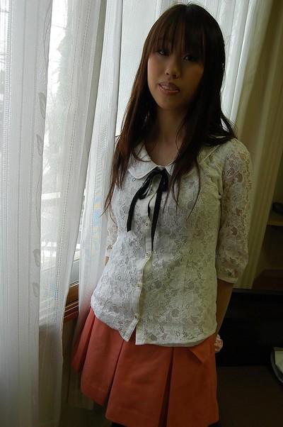 Kotone Yazawa