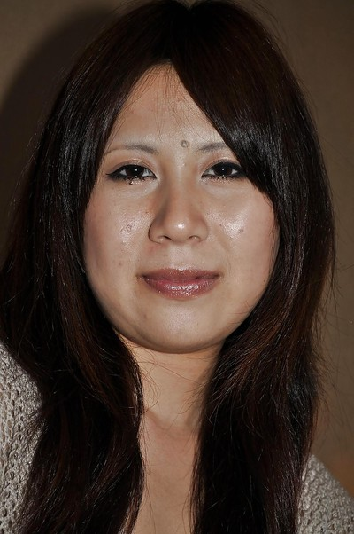 Yoko Okada